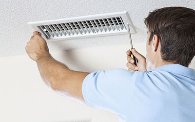 Best Air Duct Cleaning service Newark